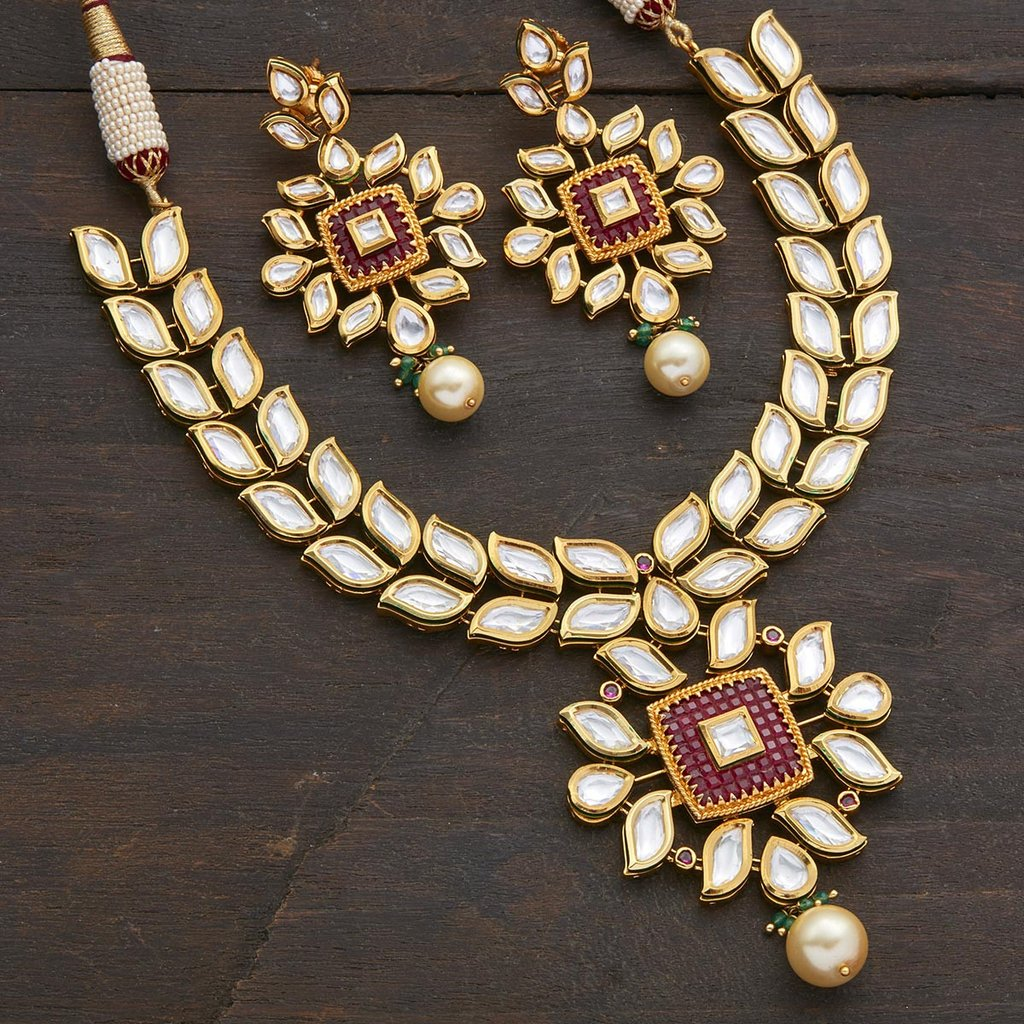 best jewelry dropshippers kundan jewellery manufacturers wholesalers 1029